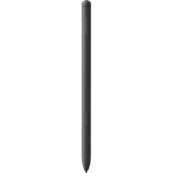 Stylet Samsung EJ-PP610 EJ-PP610BJEGEU gris 1 pc(s)