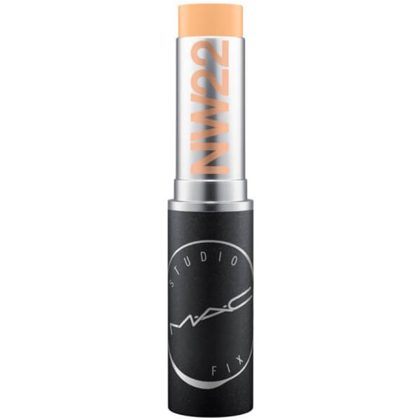 Studio Fix - Soft Matte Foundation Stick NW22