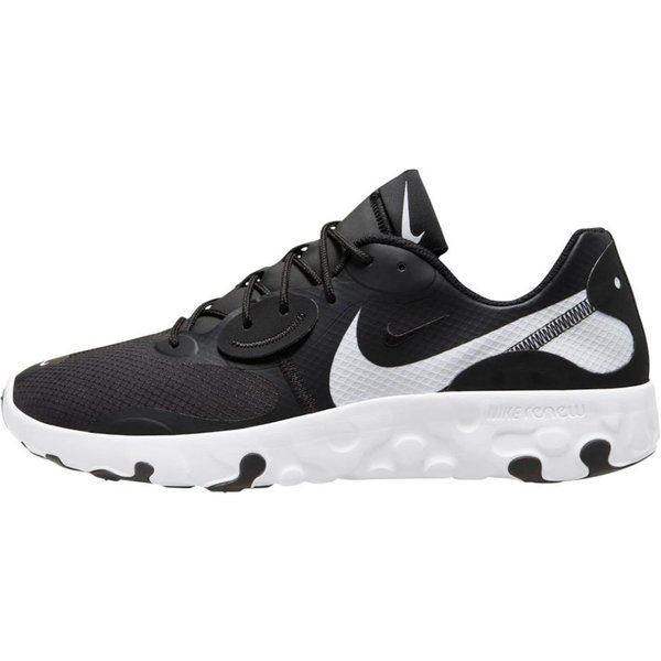 Nike  RENEW LUCENT 2  men's Shoes (Trainers) in Black