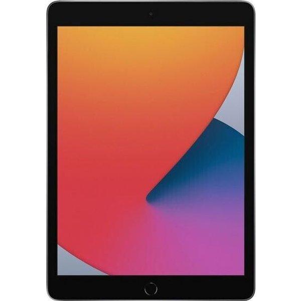 "Apple iPad 10.2""   Cellular   2020"