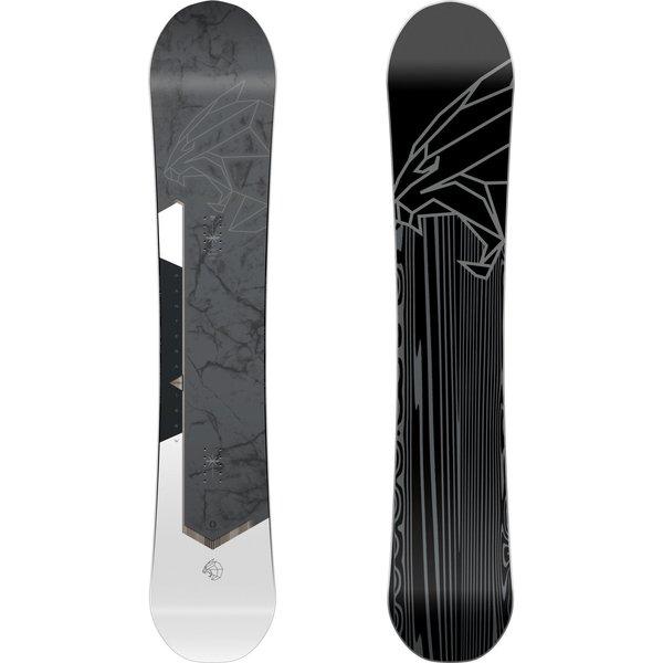 Pantera Herren Snowboard 20/21