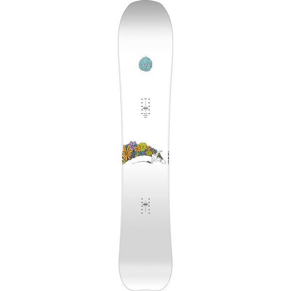 Mountain x Griffin Herren Snowboard 20/21