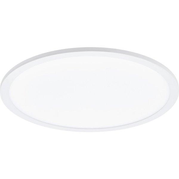 Leuchten, Eglo, »Deckenleuchte SARSINA 28 W dimmbar«