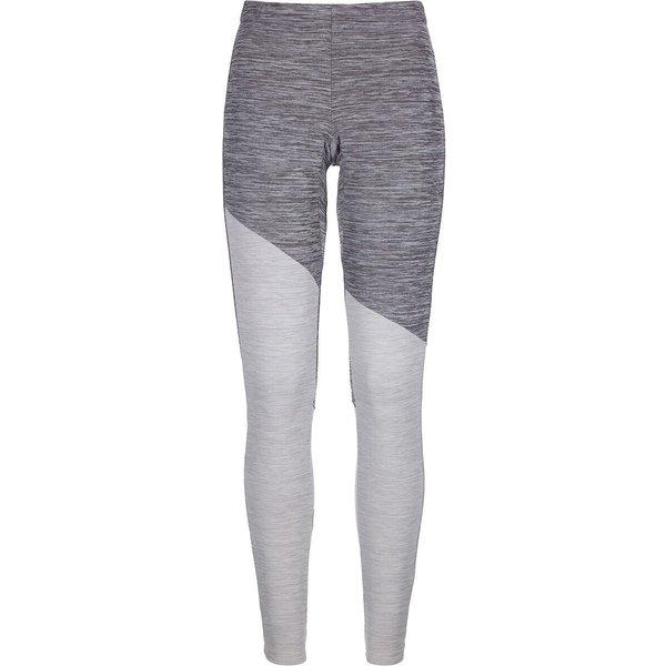 Ortovox Fleece Light Long Pants W