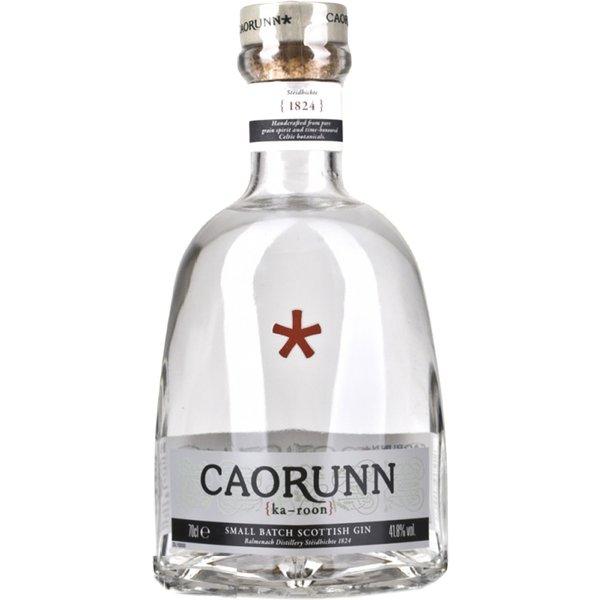 Caorunn Small Batch Scottish Gin (5010509800068)