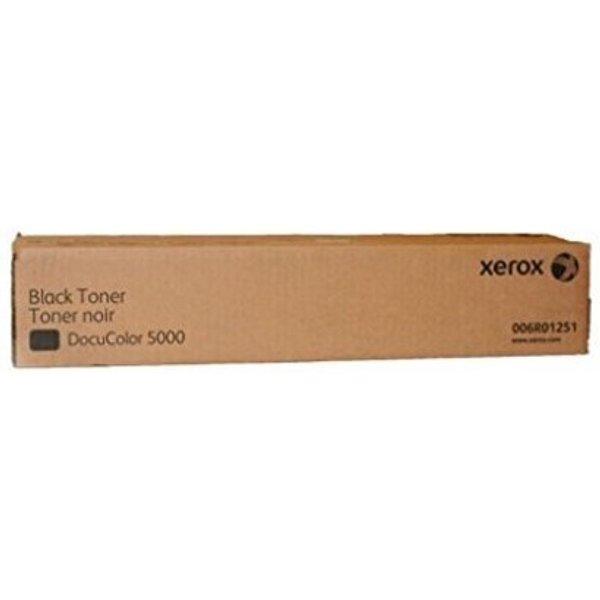 Original Xerox 006R01251 Toner Black Doppelpack
