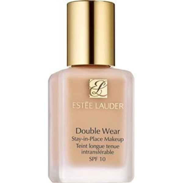 Estee Lauder - Double Wear - 2C2 Pale Almond