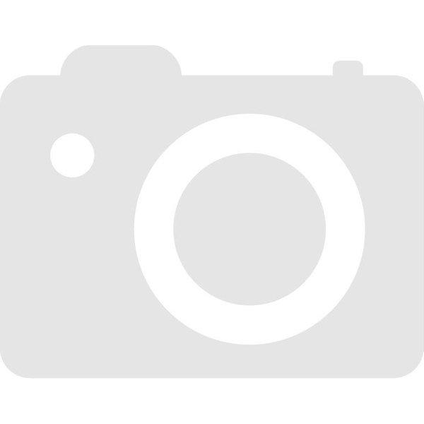Déshumidificateur Steba Germany LE 100 36.60.00 20 m² 250 W 0.42 l/h blanc, noir 1 pc(s)