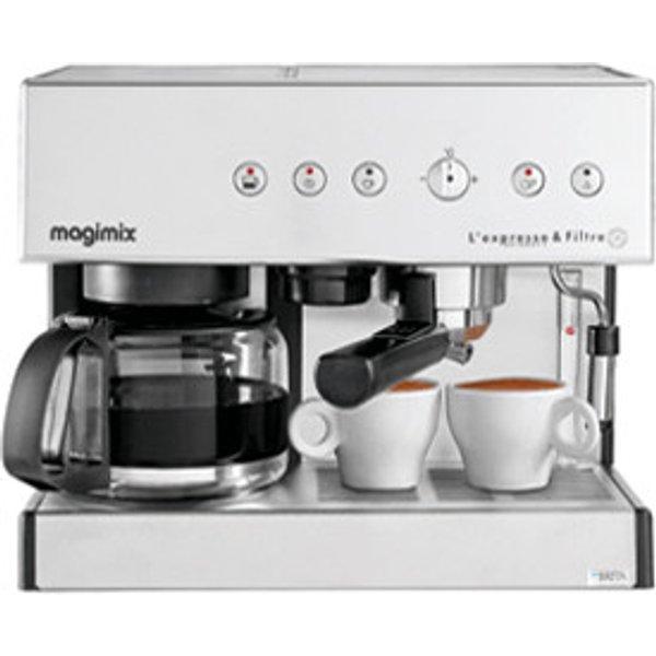 Magimix 11423