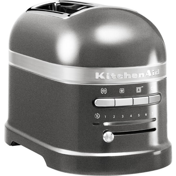 KitchenAid Artisan Toaster 5KMT2204 Empire Red