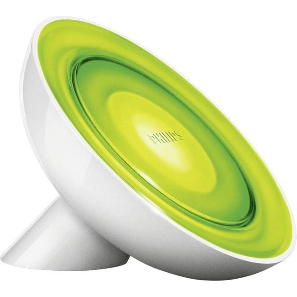 Philips Hue Bloom 8W 120lm