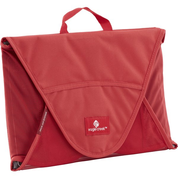 Eagle Creek Pack-It Garment Folder Small