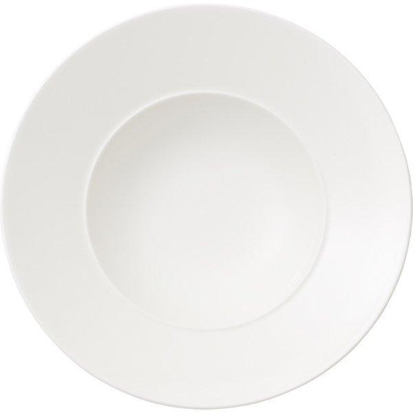 Villeroy & Boch,'La Classica Nuova' Dessert plate,20 cm