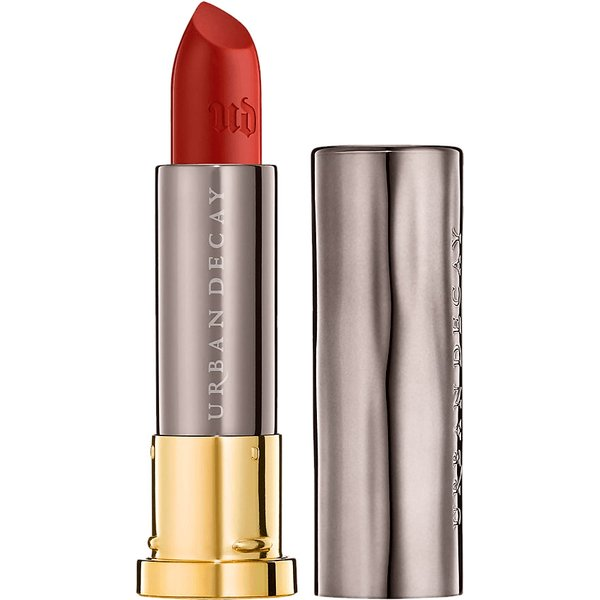 Urban Decay Vice Lipstick Comfort Matte (S2178500)