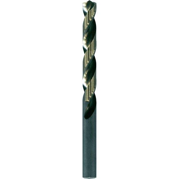 Foret pour le métal Heller 28651 0 HSS 11.5 mm Longueur 142 mm meulé tige cylindrique 1 pc(s)
