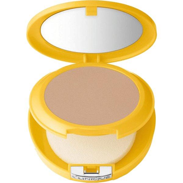 Clinique Sun - SPF30 Mineral Powder Makeup for Face Very Fair