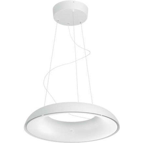 Philips Hue LED hanging light Amaze in white (4023331P7)