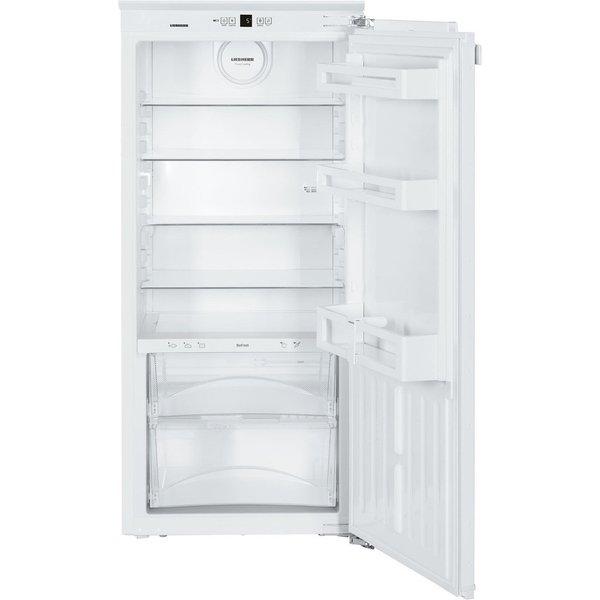 Liebherr IKB 2320 Comfort Kühlschrank rechts