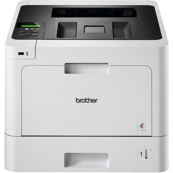 BROTHER HL-L8260CDW - Imprimante laser (-) (HLL8260CDWC1)