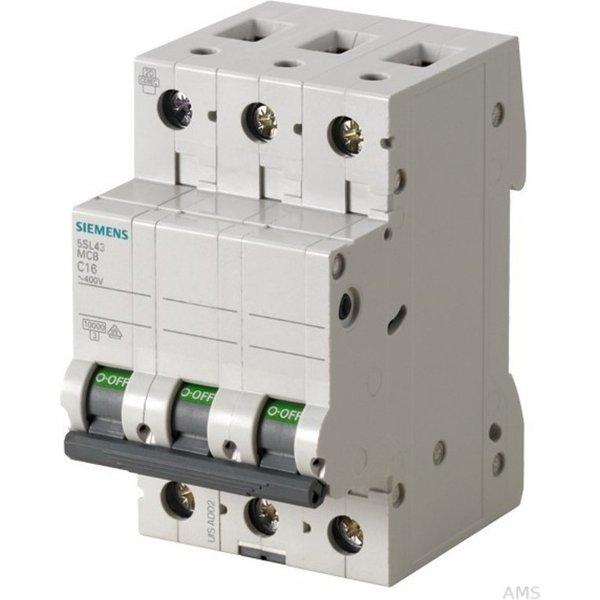 Siemens 5SL4305-8