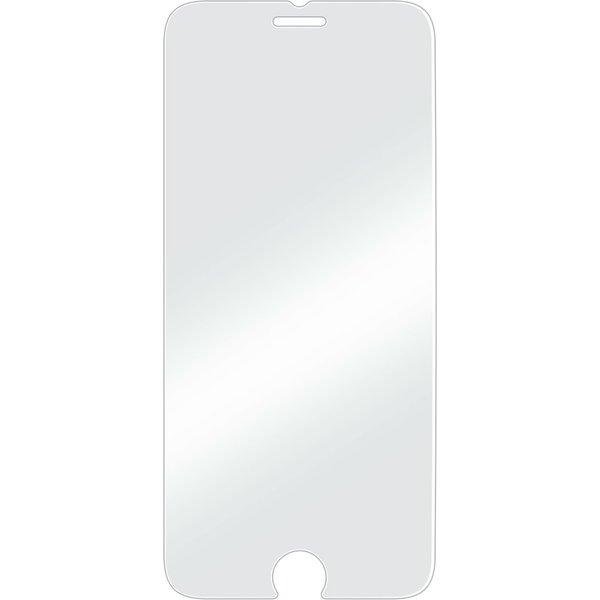 Hama 176848 Schutzglas iPhone 7 Plus / 8 Plus (transparent)