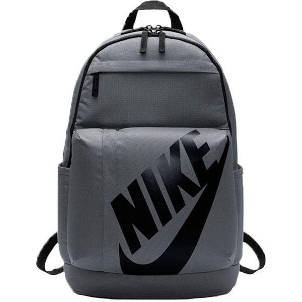 Nike  ELMNTL BKPK - 2.0  women's Backpack in Grey