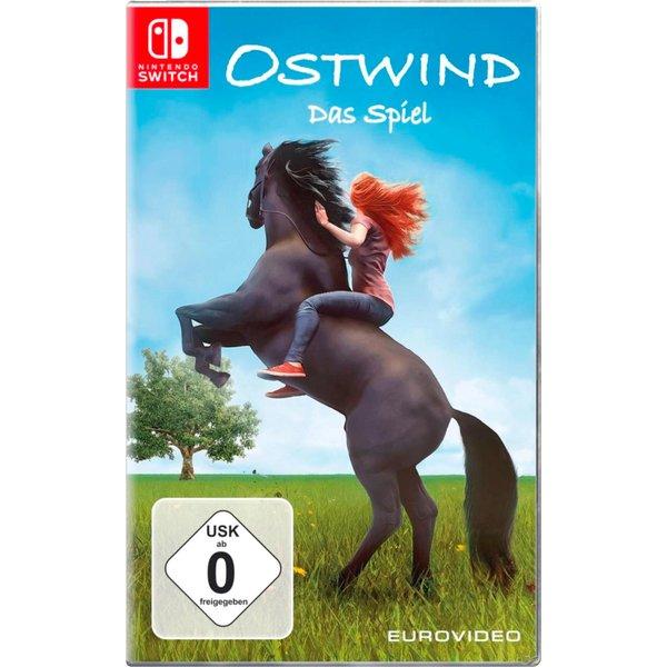 Switch - Ostwind /D