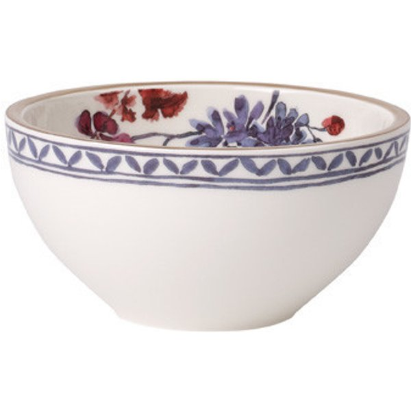 Villeroy & Boch Artesano Provencal Rice Bowl