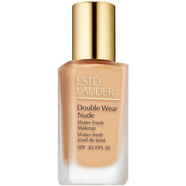 Double Wear - Nude Water Fresh Makeup SPF30 Desert Beige 2N1