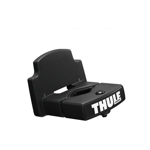 Thule RideAlong Mini Quick Release Bracket (THRA201)