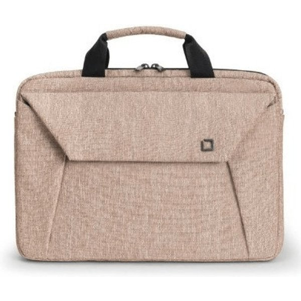 "EDGE Slim Case Sand 14-15.6"" (D31387)"