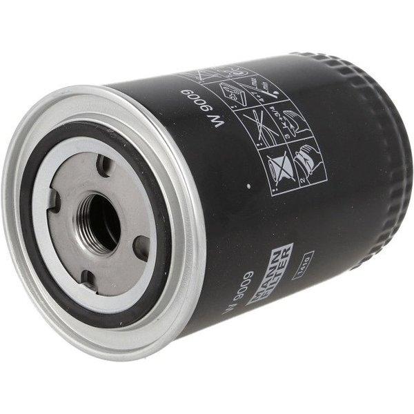 Mann Filter W 9009