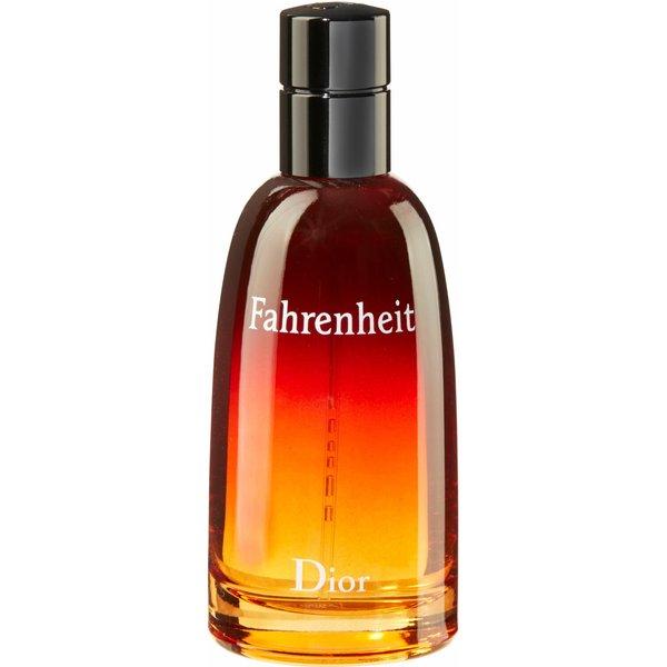 Dior Fahrenheit Eau de Toilette Spray 50ml