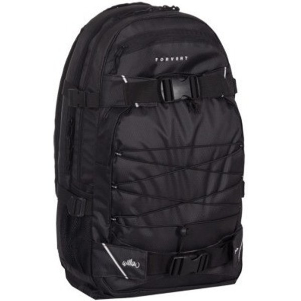 "Forvert Rucksack Willow 15"" Forvert Accessories M 25 Liter"