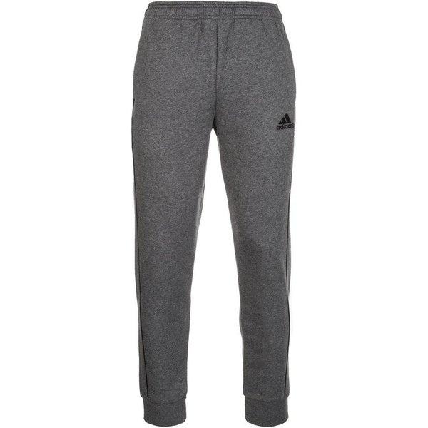 Pantalon de survêtement adidas Core 18 S Gris