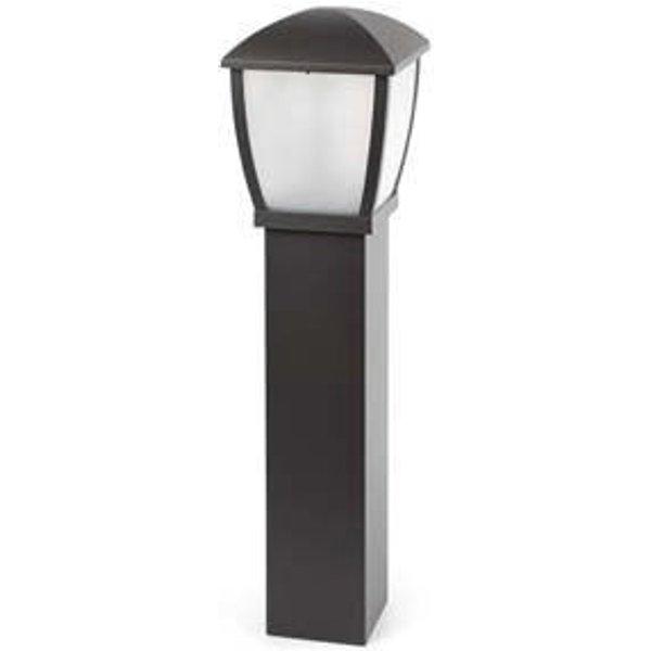 Wilma Aluminium Path Lamp