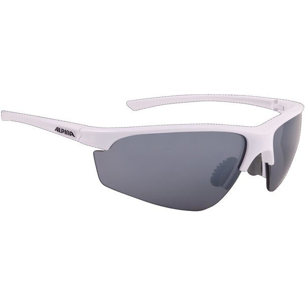 Alpina Sonnenbrillen Tri-Effect 2.0 A8604310