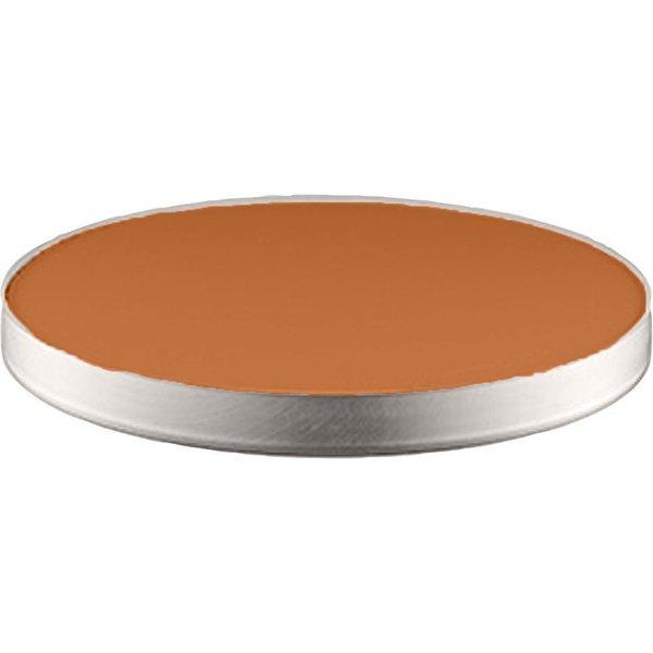 Small Eye Shadow - Pro Palette Frost Bronze