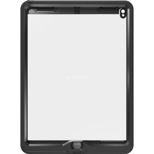 OtterBox LifeProof NUUd for 2nd Generation iPad Pro 12.9 - Black
