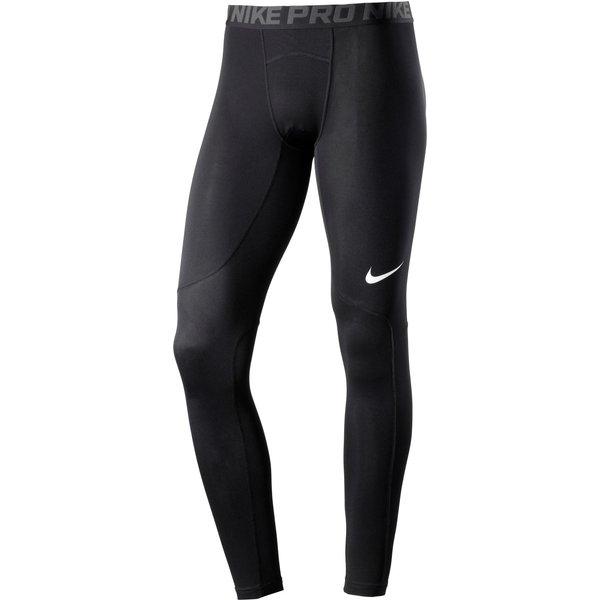 Legging Nike Pro pour Homme - Noir (838067-010)