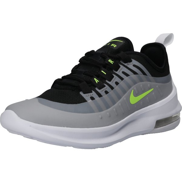 Nike Sportswear Sneaker »Air Max Axis Bg (gs/ps)«