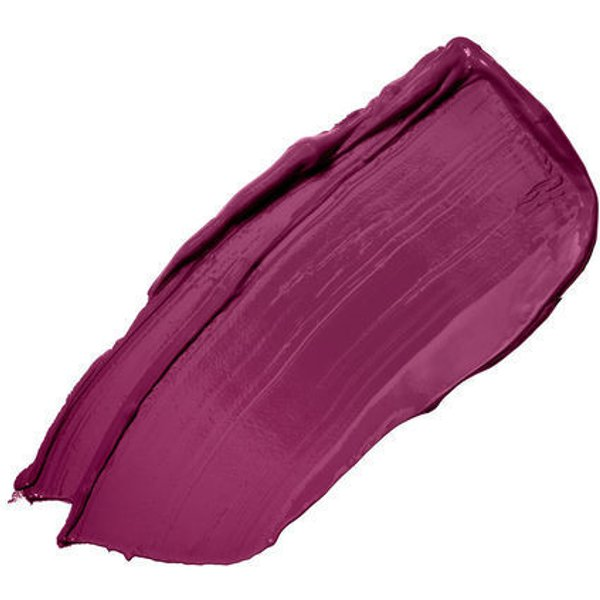 Bobbi Brown Luxe Liquid Lip Colour - Matte - Brocade