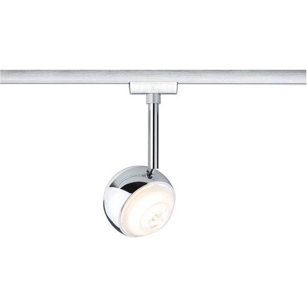 Paulmann VariLine LED-Spot Capsule II (95516)