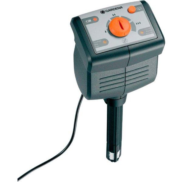 Capteur d'humidité au sol GARDENA Elektronisk 1188-20
