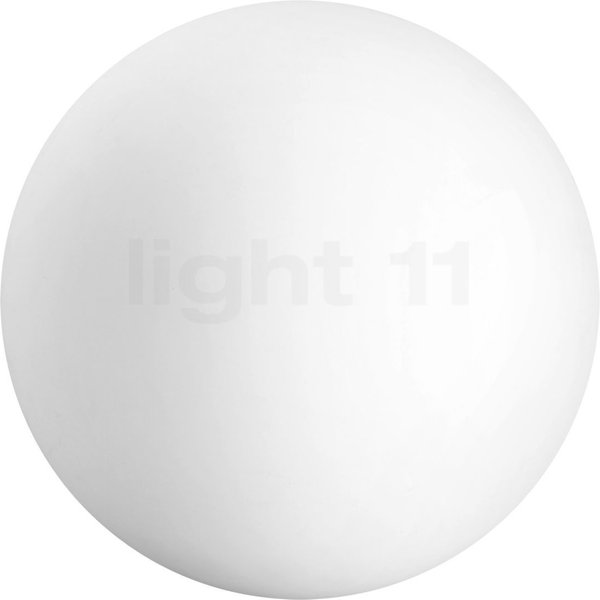 LEDS-C4 Cisne Ø 50 cm