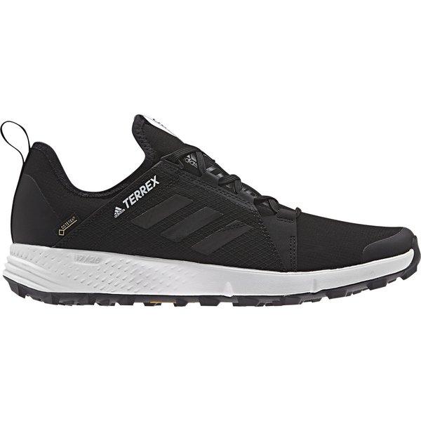 adidas M Terrex Speed Gtx®
