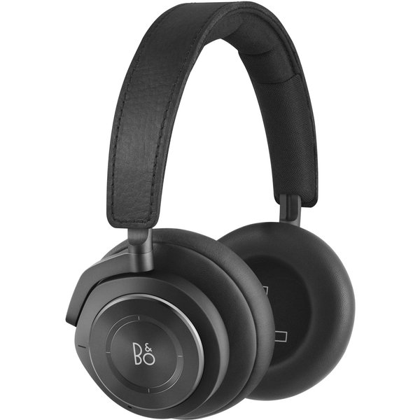 Bang & Olufsen Beoplay H9i Bluetooth Over-Ear Headphones with Active Noise Cancellation