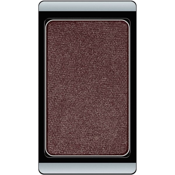 Eyeshadow Duochrome - Brown Illusion 242