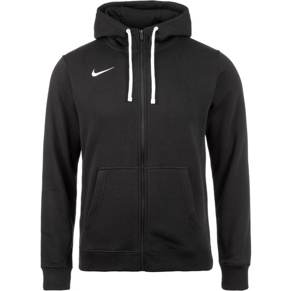 Veste Nike Team Club Full-Zip (AJ1313-657)
