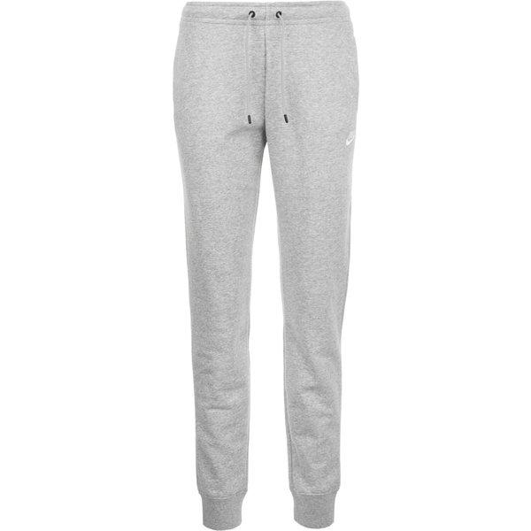 Pantalon  Sportswear Essential Nike